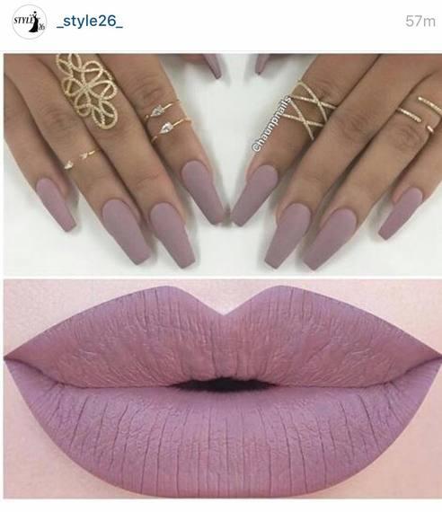 2016-08-09-1470742833-8618551-Nails.jpg