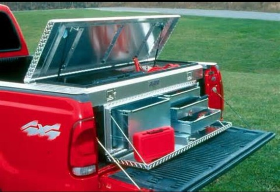 2016-08-09-1470748936-8410771-trucktoolbox.jpg & The Lifesaving Importance Of Having A Truck Tool Boxes In Your Truck ...