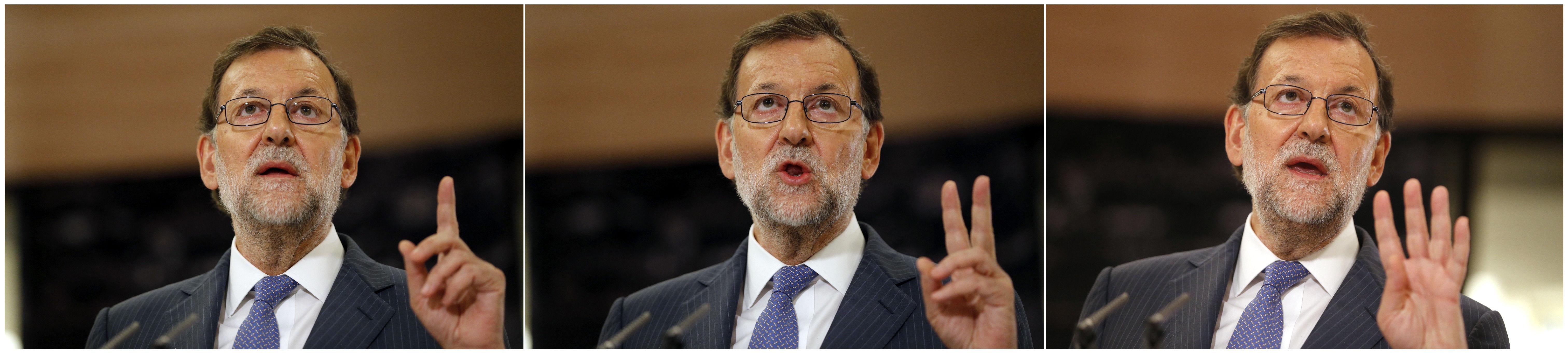 2016-08-09-1470756251-429709-Rajoy.jpg