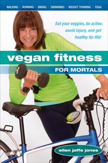 2016-08-09-1470779888-5096859-VeganFitnessforMortals_COVER_lores.jpg