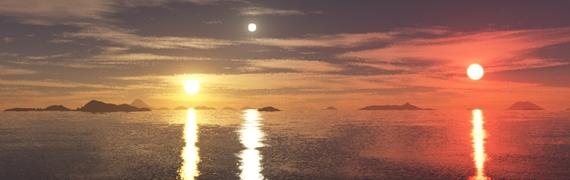 2016-08-10-1470803949-2566482-HuffPostEndPageTripleStar001waterplanet.jpg