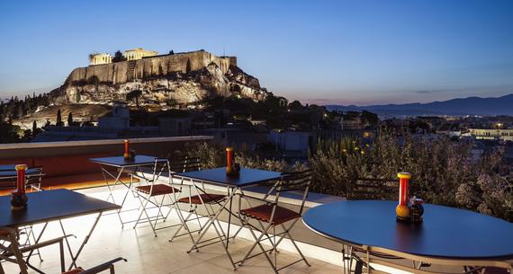 2016-08-10-1470807913-7814205-Athenswas2.jpg