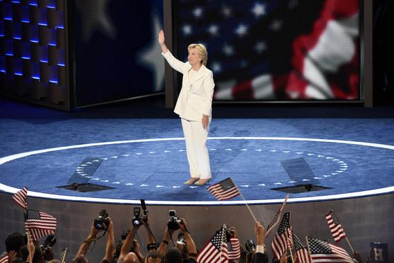 2016-08-10-1470830832-5585627-HillaryClintonConvention.jpg
