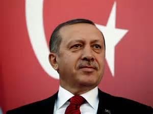 2016-08-10-1470849517-6029541-erdogan.jpg