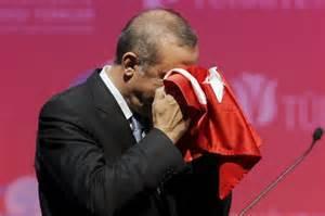 2016-08-10-1470849687-5500324-erdogan1.jpg