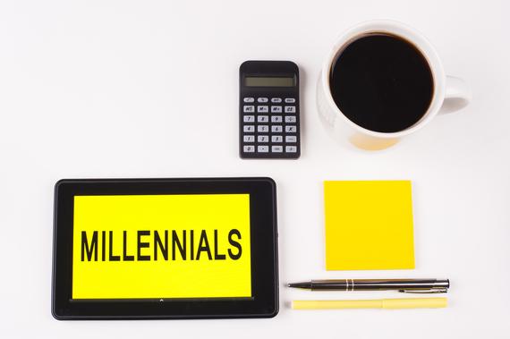2016-08-10-1470854786-7233341-Millennials.jpg