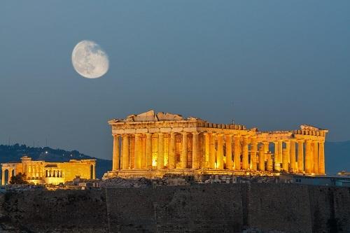 2016-08-10-1470856281-1147688-Acropolis.jpg