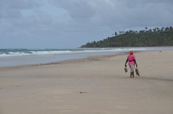 2016-08-10-1470861787-74994-AlexisRife.Mozambique.smaller.jpg