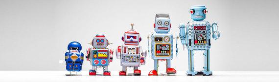 2016-08-11-1470881611-6164389-robots.jpg
