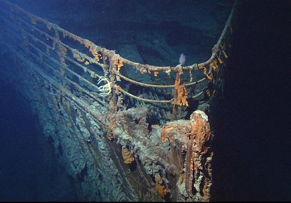 2016-08-11-1470905683-5185016-K1024_Titanic_wreck_bowJuni2004gemeinfrei.JPG
