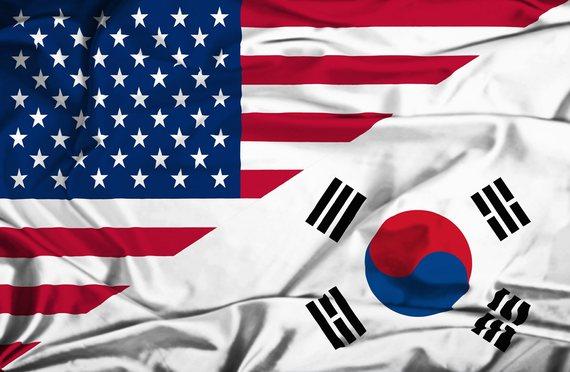 2016-08-11-1470907713-7981801-USSouthKorea.jpg
