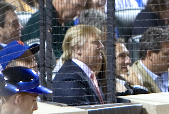 2016-08-11-1470912975-955049-Donald_trump_at_the_game_3728975319.jpg