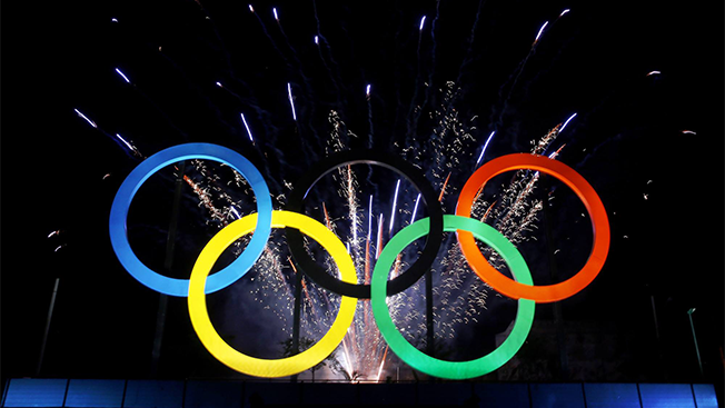 impact of olympic games on the uk economy Pre-games report of the olympic games impact (ogi) study comprises of the   the uk's leading research funding and training agency addressing economic.