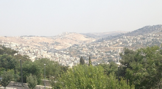 2016-08-11-1470916938-7492152-EastJerusalemasviewedfromMt.Zion.JPG