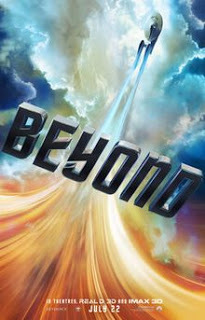 2016-08-11-1470919088-5578965-Star_Trek_Beyond_poster.jpg
