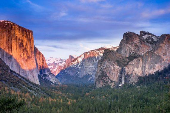 2016-08-11-1470925705-7005403-Yosemite.jpg