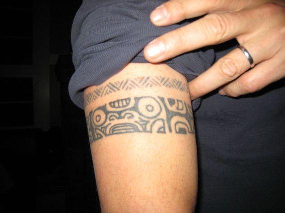 2016-08-11-1470930321-5716209-tattoo.jpg