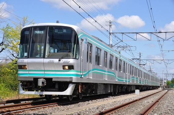2016-08-11-1470936385-6448789-20160812_Kishida_1.jpg