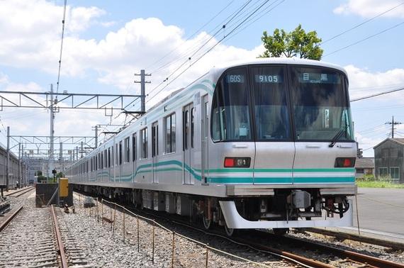 2016-08-11-1470936715-1797195-20160812_Kishida_8.jpg
