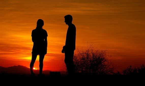 when should you end a long term relationship