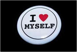 2016-08-11-1470948007-313413-selfesteem.png