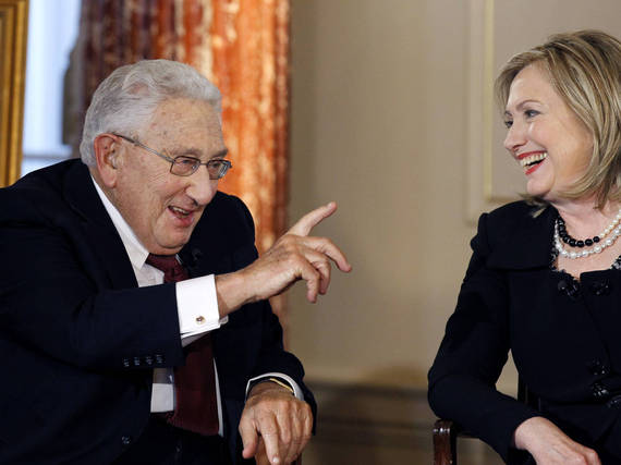 2016-08-11-1470950230-3548335-Clintonandkissinger.jpg