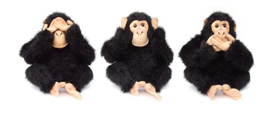 2016-08-12-1470972399-563065-Monkeys.jpg