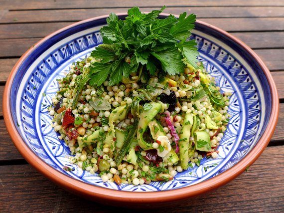 2016-08-12-1470997303-7406409-salad3Copy.jpg
