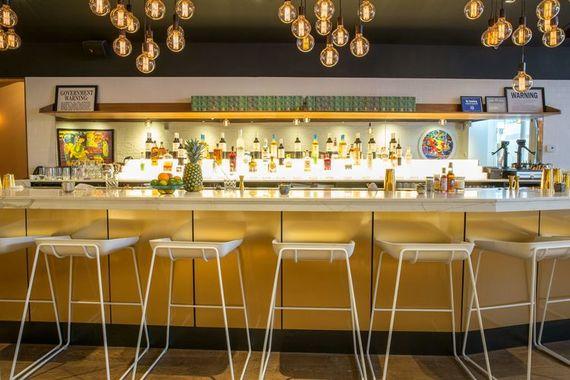 2016-08-12-1471011004-7949839-TAPbarrestaurantnyc.jpg