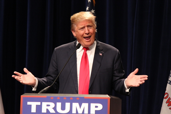 2016-08-12-1471014763-193630-DonaldTrumpCreditEvanGuest.jpg