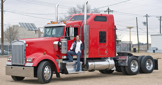 2016-08-12-1471043130-3557170-TruckDrivers.jpg
