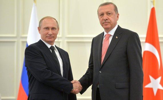 2016-08-13-1471100848-5915215-TurkeyVladimir_Putin_and_Recep_Tayyip_Erdoan_20150613_5.jpg