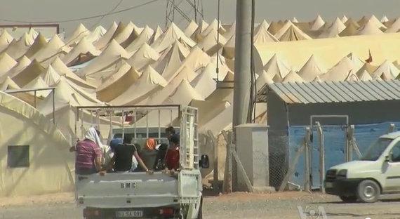 2016-08-13-1471101082-3273785-TurkeySyrian_refugee_camp_on_theTurkish_border.jpg