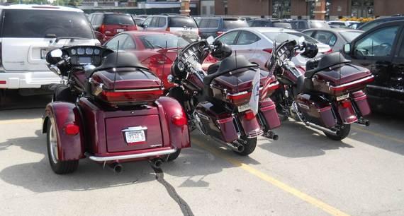 2016-08-13-1471122236-2473806-Threemotorcycles.jpg