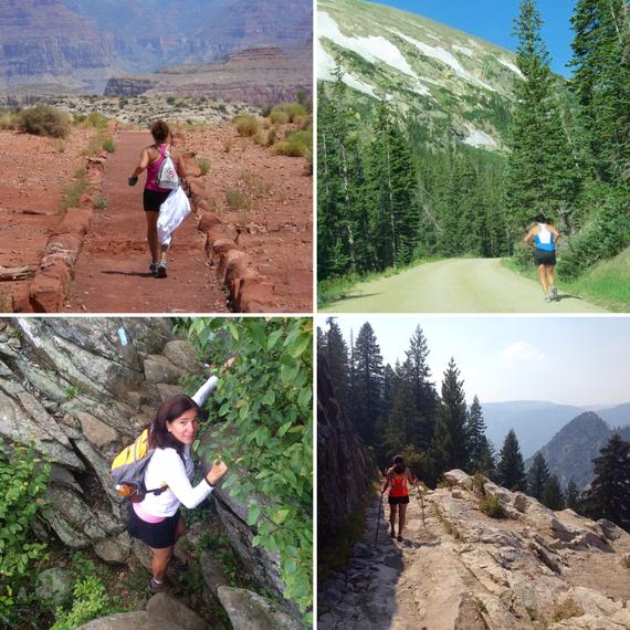 2016-08-14-1471151042-6873982-Hikingandrunning.jpg