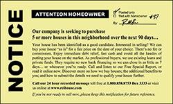 2016-08-14-1471195427-5129109-notice.jpg
