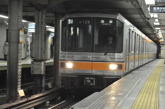 2016-08-15-1471266824-2826365-20160815_Kishida_2.jpg