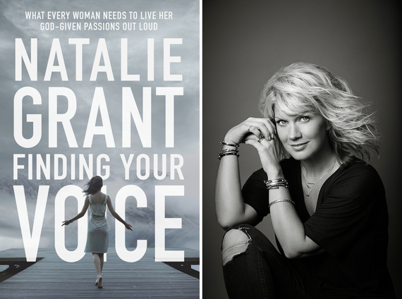 2016-08-15-1471272235-1023194-Natalie_Grant_Finding_Your_Voice.jpg