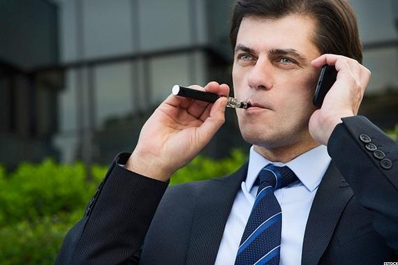 2016-08-15-1471274455-2627911-businessmansmokingecig.jpg