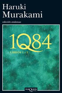 2016-08-16-1471343973-7148934-Murakami1Q84.jpg