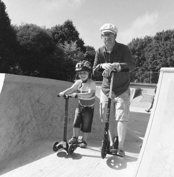 2016-08-16-1471351441-1433131-scooters.jpg