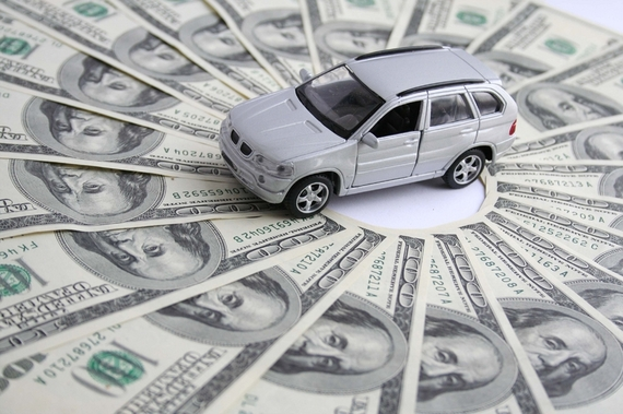 Image result for Things to Know About Securing Car Title Loan