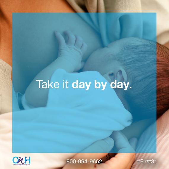 2016-08-16-1471355698-2144123-breastfeeding10.png