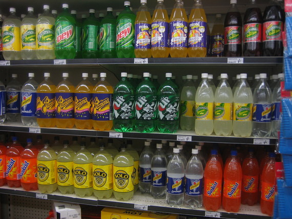 2016-08-16-1471361780-1131496-Soft_drink_shelf.jpg
