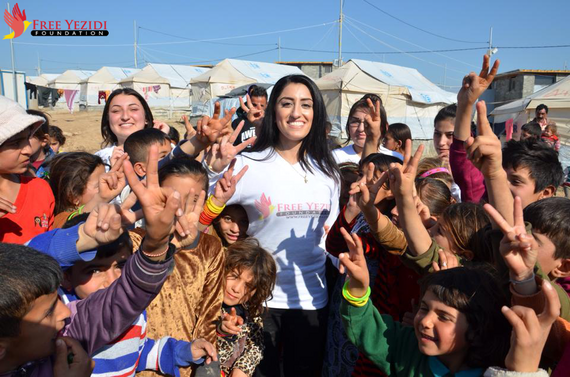 2016-08-16-1471363513-205028-yezidi_children_15.png