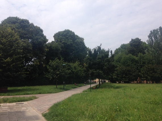 2016-08-16-1471365681-605167-parque.JPG