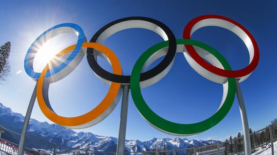 2016-08-16-1471387975-2846408-Olympics.jpg