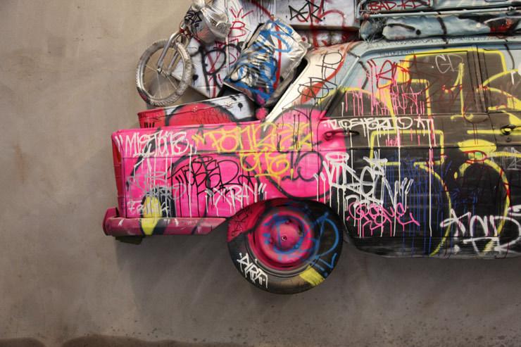 2016-08-17-1471393482-2248281-urbannationmuseumtiltjardinrougeJaimeRojomorocco022016web5.jpg