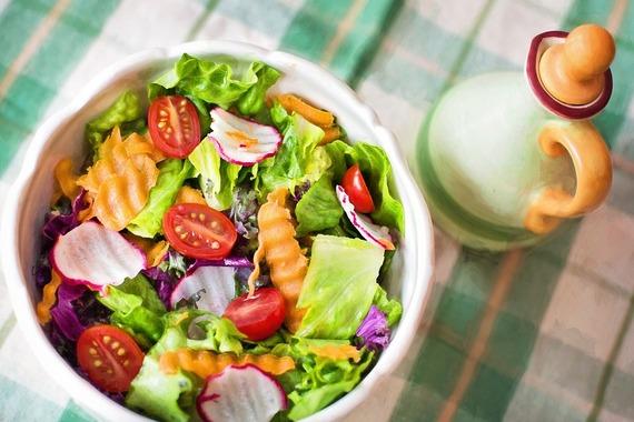 2016-08-17-1471400824-5707300-salad791891_960_720.jpg