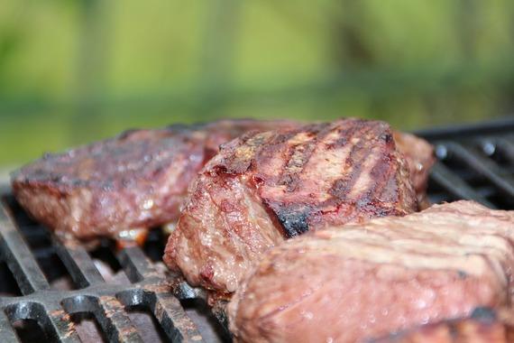 2016-08-17-1471400845-8904922-steak353115_960_720.jpg